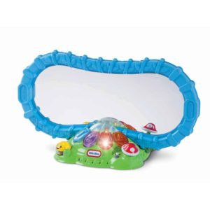 lamaze-spejl-alternativ-littletikes